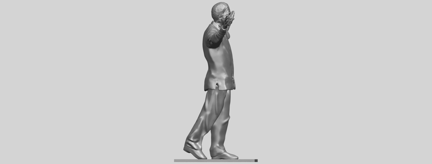 20_TDA0622_Sculpture_of_a_man_04A09.png Download free STL file Sculpture of a man 04 • 3D printer model, GeorgesNikkei