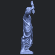 15_TDA0243_JupiterB09.png Download free STL file Jupiter • Object to 3D print, GeorgesNikkei