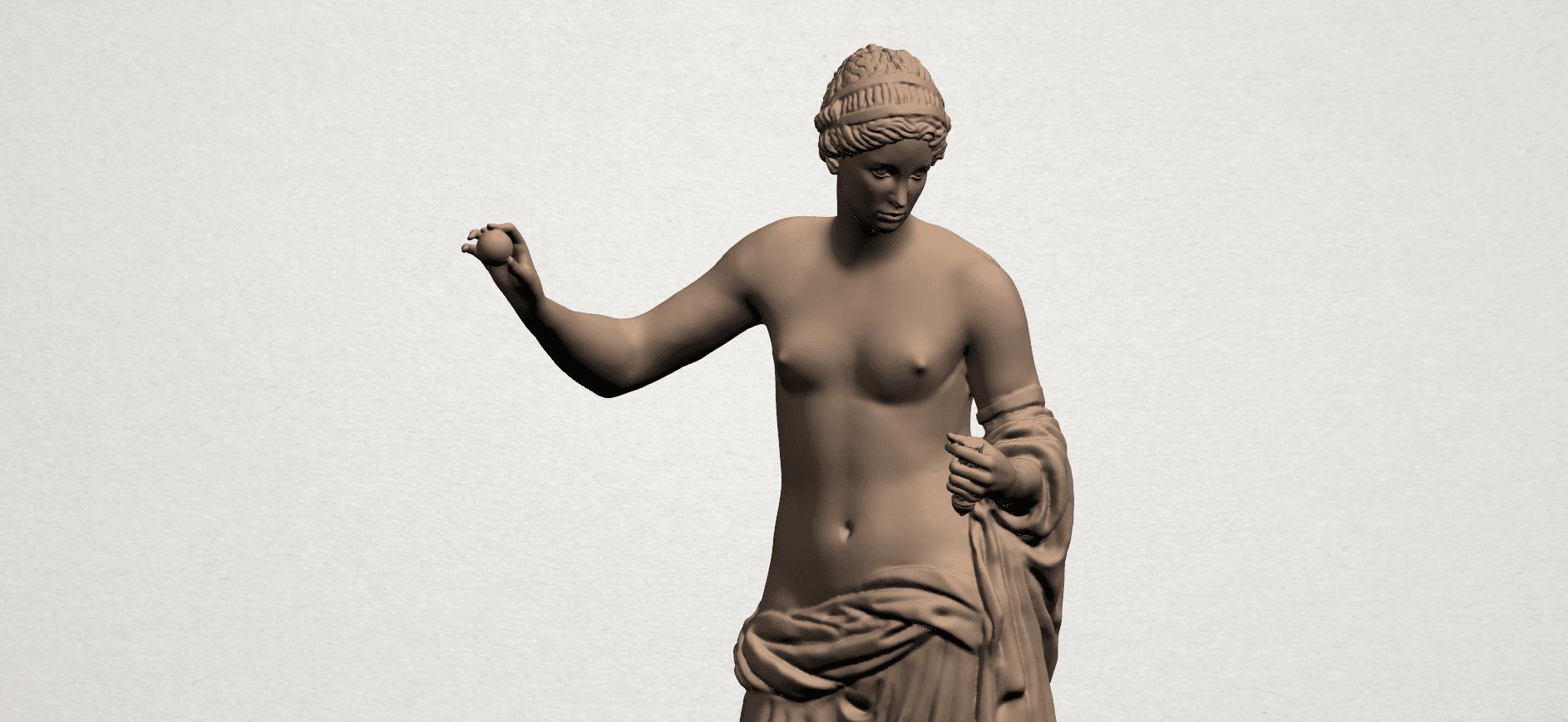 Naked Girl (xiv) A10.png Download free STL file Naked Girl 14 • 3D printer design, GeorgesNikkei