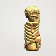 Skelecton - C04.png Download free STL file Skelecton • 3D printer object, GeorgesNikkei