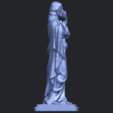 19_TDA0237_Jesus_vB09.png Download free STL file Jesus 05 • 3D print object, GeorgesNikkei