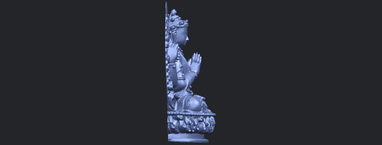 16_TDA0196_Avalokitesvara_Bodhisattva_multi_hand_iiiB09.png Download free STL file Avalokitesvara Bodhisattva (multi hand) 03 • 3D printable design, GeorgesNikkei