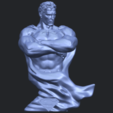 16_TDA0542_SupermanB01.png Download free STL file Superman • 3D printable model, GeorgesNikkei