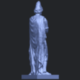 17_TDA0266_Tiridates_I_of_ArmeniaB08.png Download free STL file Tiridates I of Armenia • 3D print model, GeorgesNikkei