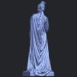04_TDA0267_MargaretB06.png Télécharger fichier STL gratuit Margaret • Modèle à imprimer en 3D, GeorgesNikkei