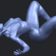 07_TDA0282_Naked_Girl_A09B08.png Download free STL file Naked Girl A09 • 3D print object, GeorgesNikkei