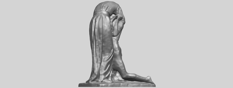 05_TDA0272_ForgiveA08.png Download free STL file Forgive • 3D printing model, GeorgesNikkei
