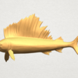 Télécharger modèle 3D gratuit Espadon 01, GeorgesNikkei