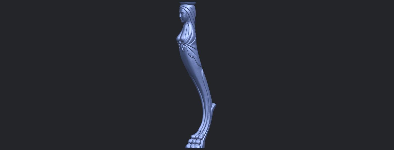 TDA0263_Table_Leg_iB03.png Download free STL file Table Leg 01 • Design to 3D print, GeorgesNikkei