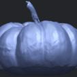 17_TDA0614_Pumpkin_02B06.png Download free STL file Pumpkin 02 • 3D print template, GeorgesNikkei