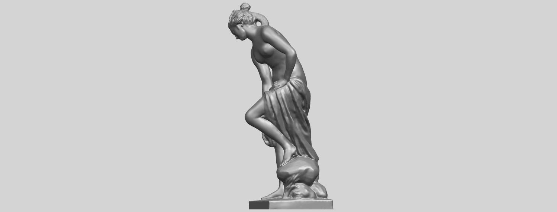 17_Naked_Girl_(iv)_88mm-A06.png Download free STL file Naked Girl 04 • 3D print design, GeorgesNikkei