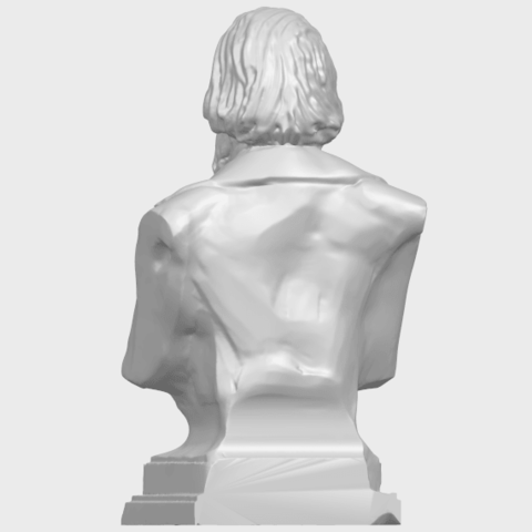 05_TDA0621_Sculpture_of_a_head_of_man_03A06.png Télécharger fichier STL gratuit Sculpture d'une tête d'homme 03 • Plan pour impression 3D, GeorgesNikkei