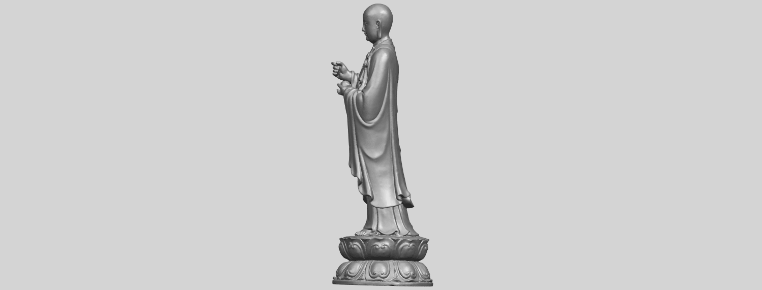 01_TDA0495_The_Medicine_BuddhaA04.png Download free STL file The Medicine Buddha • 3D print object, GeorgesNikkei