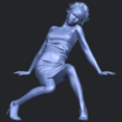 15_TDA0662_Naked_Girl_G10B01.png Download free STL file Naked Girl G10 • 3D printable template, GeorgesNikkei
