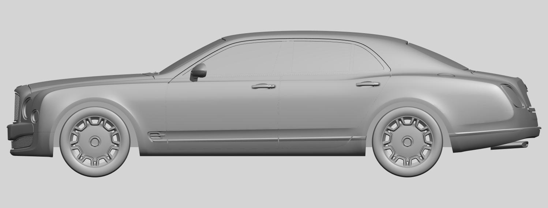 59_TDB004_1-50_ALLA01.png Download free STL file Bentley Arnage 2010 • 3D printing template, GeorgesNikkei