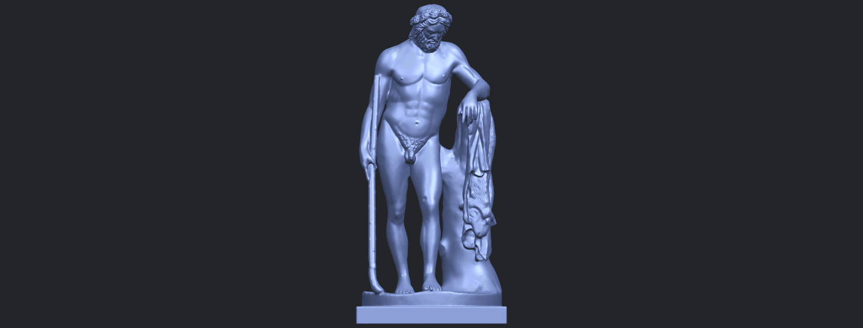 17_TDA0262_Jupiter_(ii)B01.png Download free STL file Jupiter 02 • Design to 3D print, GeorgesNikkei