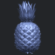 15_TDA0552_PineappleB01.png Download free STL file Pineapple • 3D printer design, GeorgesNikkei