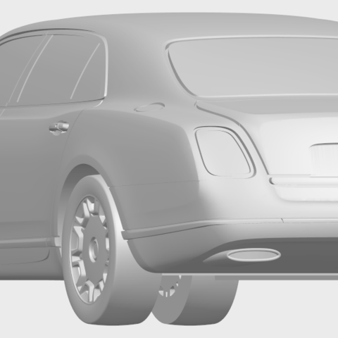 59_TDB004_1-50_ALLA03.png Download free STL file Bentley Arnage 2010 • 3D printing template, GeorgesNikkei
