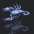 08_TDA0603_ScorpionB00-1.png Télécharger fichier STL gratuit Scorpion • Objet pour imprimante 3D, GeorgesNikkei