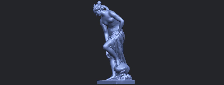 17_Naked_Girl_(iv)_88mm-B05.png Download free STL file Naked Girl 04 • 3D print design, GeorgesNikkei