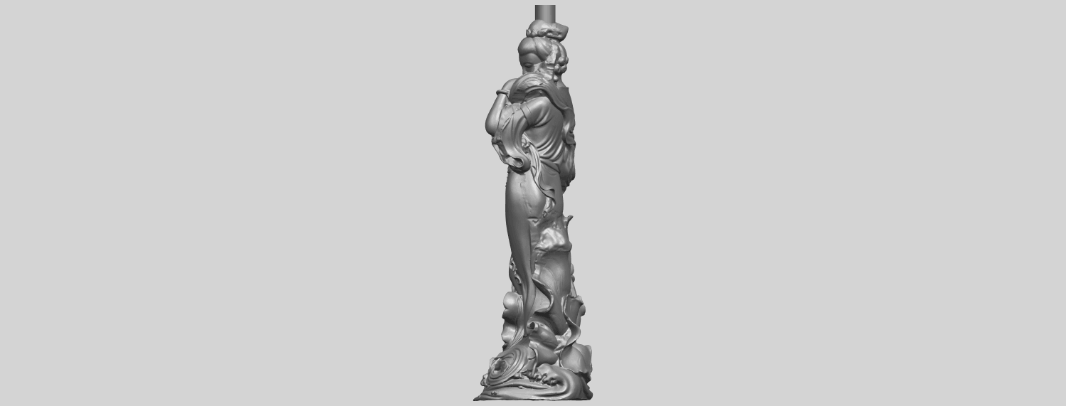 08_TDA0200_Asian_Girl_03_88mmA04.png Download free STL file Asian Girl 03 • 3D printable template, GeorgesNikkei