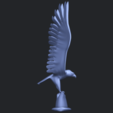 Télécharger objet 3D gratuit Aigle 03, GeorgesNikkei