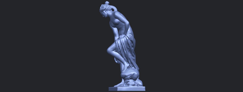 17_Naked_Girl_(iv)_88mm-B06.png Download free STL file Naked Girl 04 • 3D print design, GeorgesNikkei