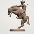 Rider A06.png Download free STL file Rider 01 • 3D printer template, GeorgesNikkei