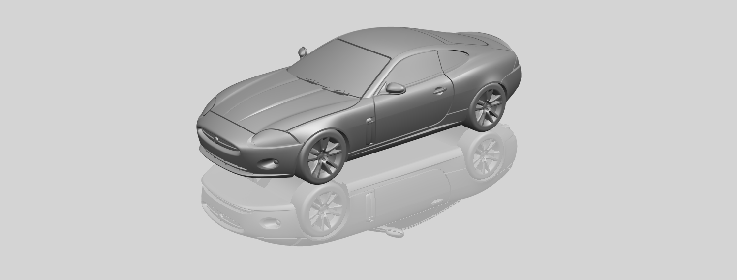 58_TDB003_1-50_ALLA00-1.png Download free STL file Jaguar X150 Coupe Cabriolet 2005 • 3D printing template, GeorgesNikkei