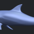 Download free 3D printing models Dolphin 02, GeorgesNikkei