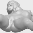 02_TDA0281_Naked_Girl_A08A01.png Download free STL file Naked Girl A08 • Template to 3D print, GeorgesNikkei