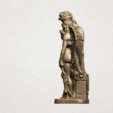Download free STL files Angel 04, GeorgesNikkei