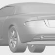 50_TDB007_1-50_ALLA03.png Download free STL file Aston Martin DB9 Cabriolet • 3D print model, GeorgesNikkei