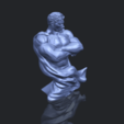 16_TDA0542_SupermanB00-1.png Download free STL file Superman • 3D printable model, GeorgesNikkei