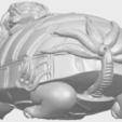 01_TDA0333_Dragon_TortoiseA03.png Download free STL file Dragon  Tortoise • Model to 3D print, GeorgesNikkei