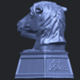 11_TDA0514_Chinese_Horoscope_of_Horse_02B05.png Download free STL file Chinese Horoscope of Horse 02 • 3D printer model, GeorgesNikkei