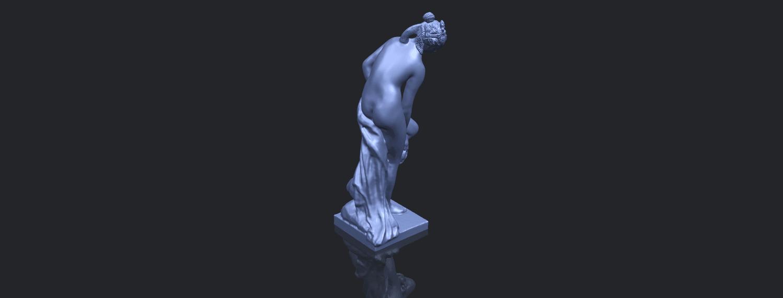 17_Naked_Girl_(iv)_88mm-B00-1.png Download free STL file Naked Girl 04 • 3D print design, GeorgesNikkei