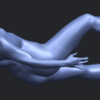 01_TDA0278_Naked_Girl_A05B08.png Download free STL file Naked Girl A05 • 3D printer template, GeorgesNikkei