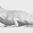 TDA0747_Chameleon_02A02.png Download free STL file Chameleon 02 • 3D printable object, GeorgesNikkei