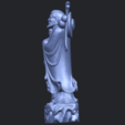 Télécharger fichier impression 3D gratuit Da Mo 06, GeorgesNikkei