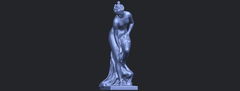 17_Naked_Girl_(iv)_88mm-B03.png Download free STL file Naked Girl 04 • 3D print design, GeorgesNikkei