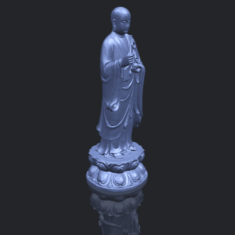 01_TDA0495_The_Medicine_BuddhaB00-1.png Download free STL file The Medicine Buddha • 3D print object, GeorgesNikkei