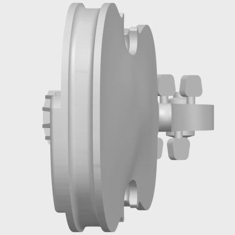 01_TDA0305_ViolinA04.png Download free STL file Violin • 3D print design, GeorgesNikkei