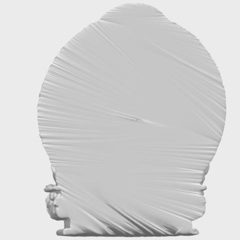 16_TDA0196_Avalokitesvara_Bodhisattva_multi_hand_iiiA06.png Download free STL file Avalokitesvara Bodhisattva (multi hand) 03 • 3D printable design, GeorgesNikkei