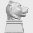 15_TDA0510_Chinese_Horoscope_of_Tiger_02A09.png Download free STL file Chinese Horoscope of Tiger 02 • 3D print object, GeorgesNikkei