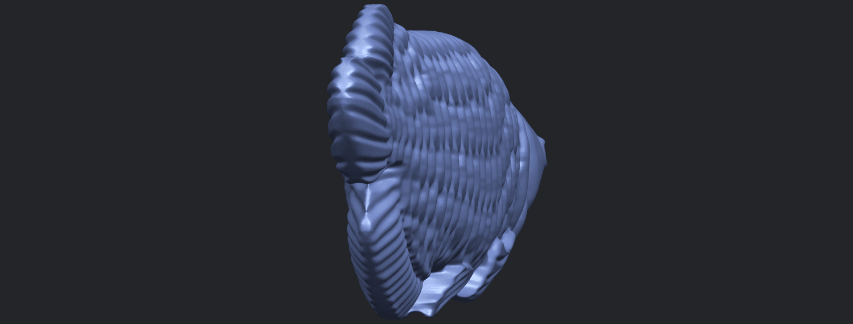02_Fish_i_100mm_B04.png Download free STL file Fish 01 • 3D printable model, GeorgesNikkei