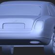 TDB004_1-50 ALLA04.png Download free STL file Bentley Arnage 2010 • 3D printing template, GeorgesNikkei