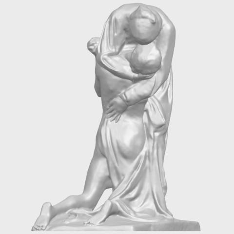 05_TDA0272_ForgiveA02.png Download free STL file Forgive • 3D printing model, GeorgesNikkei