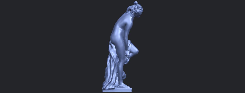 17_Naked_Girl_(iv)_88mm-B01.png Download free STL file Naked Girl 04 • 3D print design, GeorgesNikkei