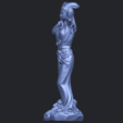 18_TDA0447_Fairy_02B03.png Download free STL file Fairy 02 • 3D printing object, GeorgesNikkei